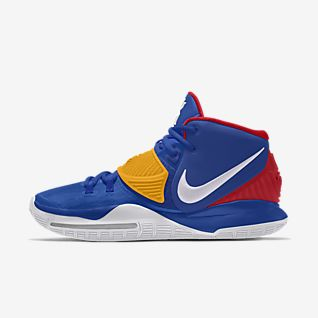 huge inventory wholesale sneakers for cheap Nike By You Shoes. Nike ID