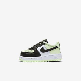 nike scarpe bambina 26