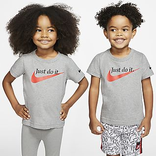 nike shirt for toddlers