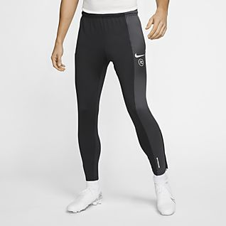 Uomo Pantaloni & tights. Nike IT