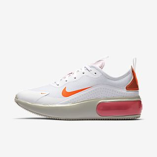 New Women's Air Max Dia Shoes. Nike IE