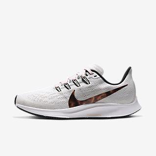 vendite all'ingrosso nuovi oggetti 2019 prezzo all'ingrosso Women's Running Shoes. Nike.com