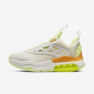 Zapatillas Nike Air Max Motion Lw Se Mujer $ 3.200,00 en