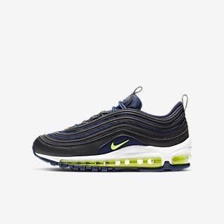 Novità Air Max 97 Scarpe. Nike CH