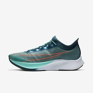 zapatos nike running hombre