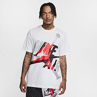 Kobe Bryant Nike Sportswear Destroyer Jacket | STACK
