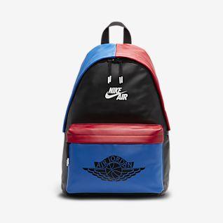 Jordan Backpacks Bags Nike Com
