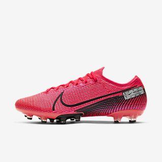 Kjøpe Billige Nike Air Max 90 Dame Sko Hvit Red Blå Gul