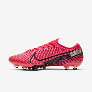 Nike Mercurial Vapor 13 Elite AG-PRO Scarpa da calcio per erba artificiale