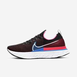 attractive price classic styles quite nice Best-Selling Running Shoes. Nike.com