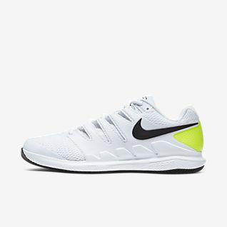 Scarpe Da Tennis NIKE 2020 React WR ISPA Scarpe Da Corsa Uomo Donna Ghost Aqua Elvet Marrone LW MID Gunsmoke Pure Platinum White Grey Sneaker Da Uomo
