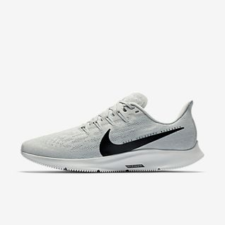 Entdecke Großartige Laufschuhe. Nike CH