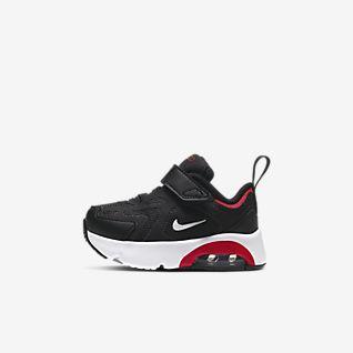 new products undefeated x entire collection Bébé et Petit enfant Enfant Chaussures. Nike FR