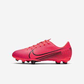 Multiterreno Calcio Scarpe. Nike CH
