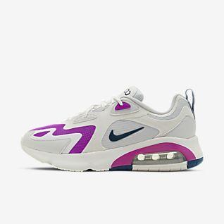 air max shoes womens