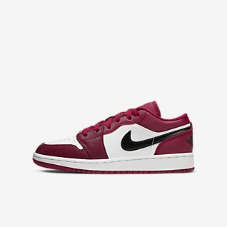 2nike zapatillas air