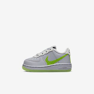 Boys' Nike Babies and Toddlers (0C-10C