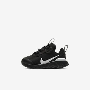 Babys und Kleinkinder Kinder Schuhe. Nike CH