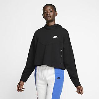 Womens Nike Vintage Quarter Zip Jacket Small – Rhubarb & Lemon