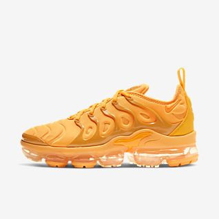 New VaporMax Shoes.