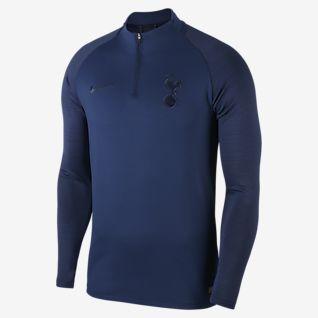 Tottenham Hotspur. Nike EG