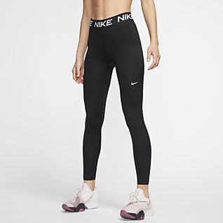 Jente Trening & studio Bukser & tights. NO.