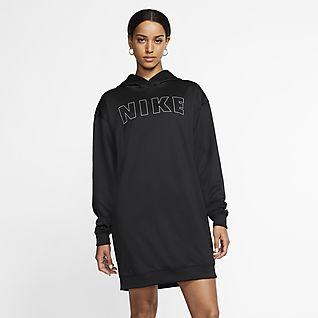 Damen Freizeit Bekleidung. Nike CH