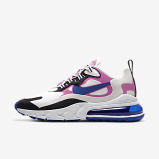 air max zapatillas mujer