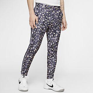 Tennis Pantalons. Nike FR