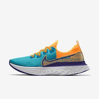 Maharishi x Nike Air Force 1 High Premium ID Green On Sale
