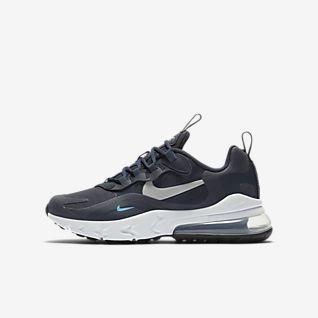 Fangen Diese Schuhe Nike SB Koston Hypervulc Herren Schwarz
