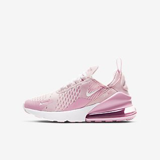 spedizioni mondiali gratuite Più votati all'avanguardia dei tempi Air Max 270 Shoes. Nike.com