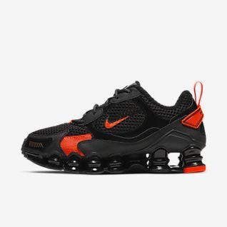 Comprar en línea tenis y zapatos para mujer. Nike MX