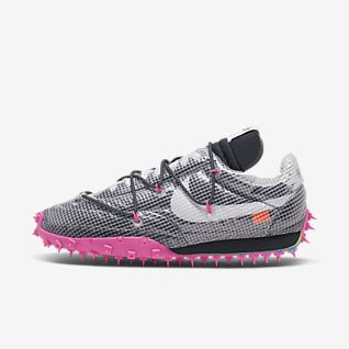 NikeLab Chaussures. Nike FR