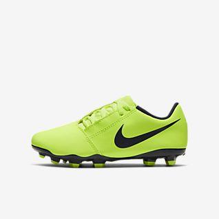Neue Produkte Fussball Schuhe Nike At