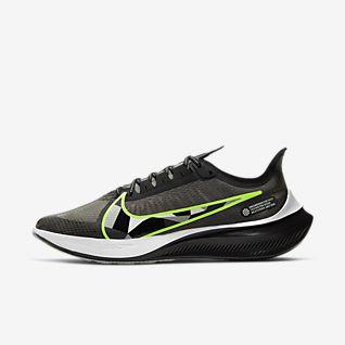 Nike Zoom Gravity Scarpa da running - Uomo