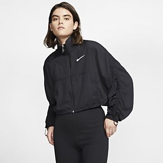 nike sportswear air max jacket