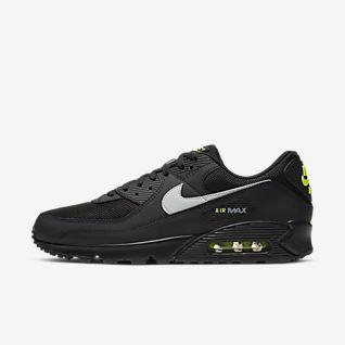 nike zapatillas hombre 2019