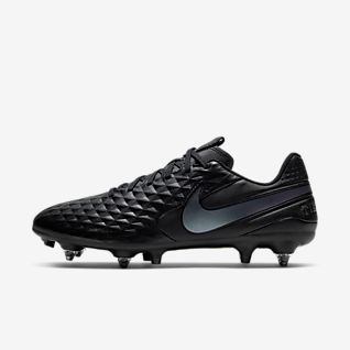 chaussures de rugby nike