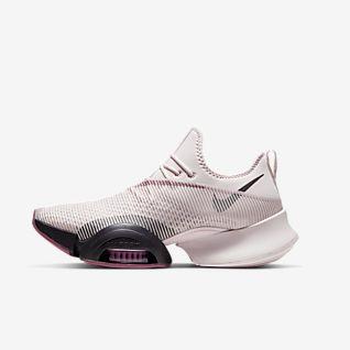 nike mujer zapatillas 2018