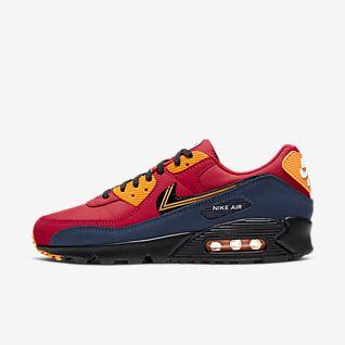 Air Max 90 Shoes.