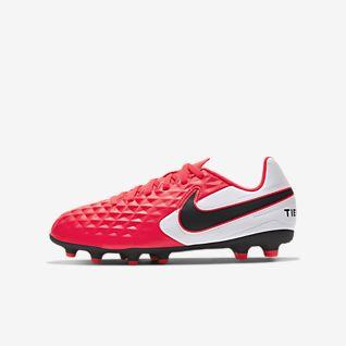Chuteira Nike Mercurial Superfly Futsal Lc Esportes e Fitness