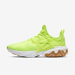 Nike NSW Pro Stepper Herren Sneaker (42): : Schuhe