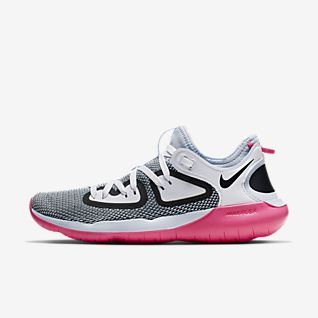 Nike free run 3 pink womens,nike basketball shoes ,nike free