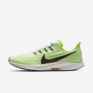 2running scarpe nike