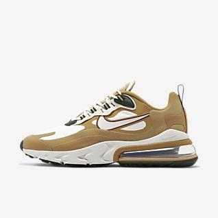 Air Max 270 Shoes.