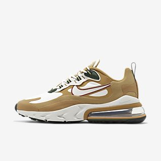 Cheap Womens Nike Air Max 90 EZ Sneaker White Dust Solar
