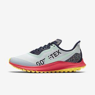 Mulher Caminhar. Nike PT