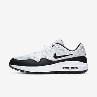 zapatos nike golf