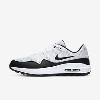 zapatillas nike blanca hombre